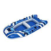 Bote Raft x2 Hydroforce 2.55x1.1