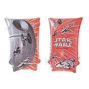 Flotador de brazos Star Wars