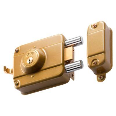 Cerradura s per blindada 900 - Cerraduras para puertas metalicas ...