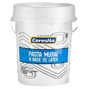 Pasta mural 5gl