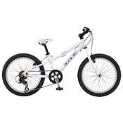 Bicicleta F Laguna 20