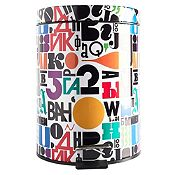 Papelero Colors 5L
