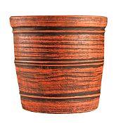 Maceta balde Mexicano 35 x 38 cm