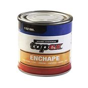 Adhesivo Enchape 1/32 gl