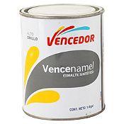 Esmalte sintético Vencenamel tint 1/4 gl