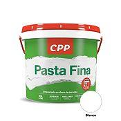 Pasta Fina blanca 1 gl