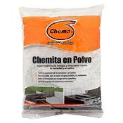 Chemita en Polvo 1 Kg