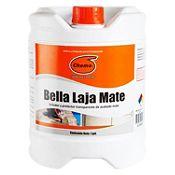 Sellador Bella Laja Mate Chema 1 gl