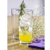Set de 6 vasos Lexington Highball 11 Oz