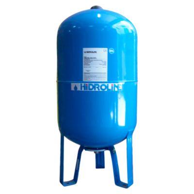 Tanque hidroneum tico 60 l for Tanque hidroneumatico