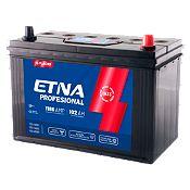 Batería BM FH-1215Z 98 A