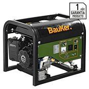 Generador Gasolina GG1500
