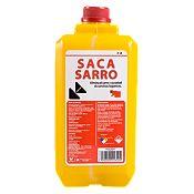 Sacasarro Extra 1 Gl