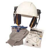 Kit de Seguridad Especialista