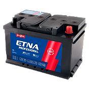 Batería Profesional S-1215 EM PRO