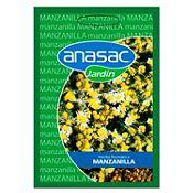 Hierba aromática Manzanilla