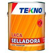 Laca Selladora Premium Transparente 1 gl