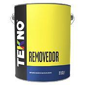Removedor de pintura 1 gl