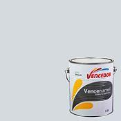 Esmalte sintético Vencenamel aluminio 1 gl