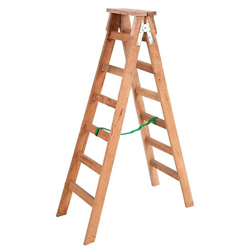 Hacer una escalera de madera affordable como hacer una escalera de madera en solo pasos hacer - Hacer escalera de madera ...