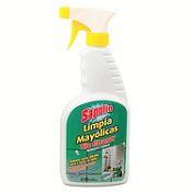 Limpia mayolicas 650 ml