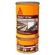 Adhesivo sikadur 32 / 5 kg