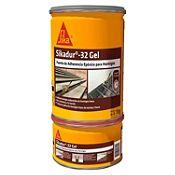Adhesivo sikadur 32 1 kg