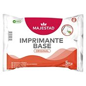 Base Imprimante blanco 5 Kilos