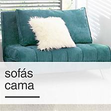 Sof�s Cama y Futones