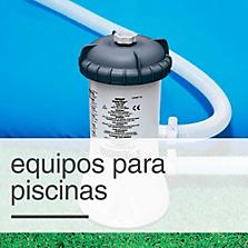 Proyecto Piscinas