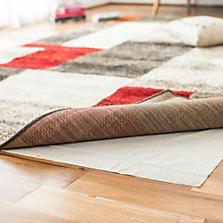 Antideslizantes para alfombras