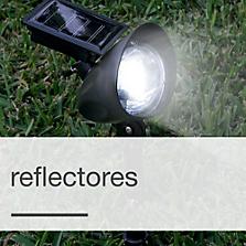 Reflectores