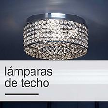 Ilumina tu vida ilumina tu hogar i sodimac for Sodimac terrazas chile