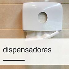 Dispensadores