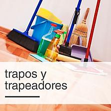 Trapeadores