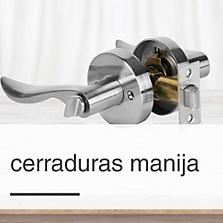 Manija