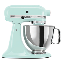 Batidoras KitchenAid