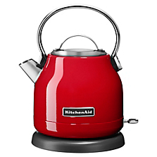 Hervidores KitchenAid