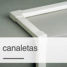 Canaletas