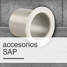 Accesorios SAP
