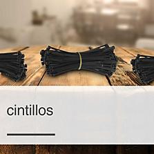 Cintillos