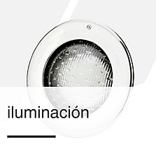 Iluminación