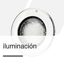 Iluminaci�n
