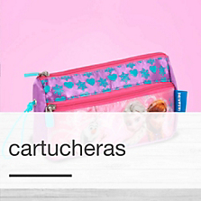 Cartucheras