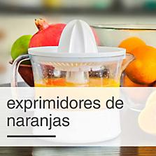 Exprimidores