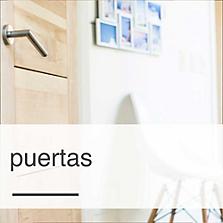 Marcos para puertas precios puerta reja seguridad marco y for Cuanto cuesta una puerta corredera
