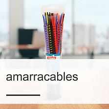 Amarracables