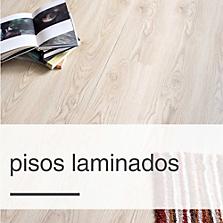 Renueva tus ambientes cambia tus pisos y paredes sodimac for Pisos laminados homecenter