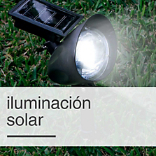 Estacas Solares