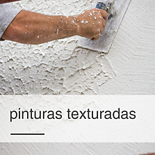 Pinturas Decorativas y Microcemento